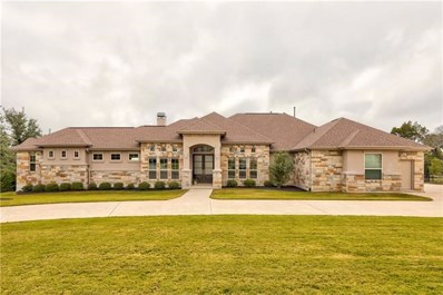 801 Dream Catcher Dr, Leander, TX 78641 - MLS##: 1889656
