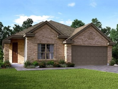 108 Helen Road, Hutto, TX 78634 - #: 1889899