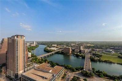 210 Lavaca St UNIT 3103, Austin, TX 78701 - MLS##: 1893294