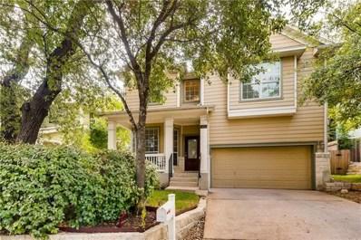 613 Twelve Oaks Lane, Austin, TX 78704 - #: 1894529
