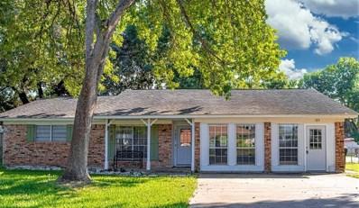 103 North Oak Dr, Other, TX 78934 - MLS##: 1896280