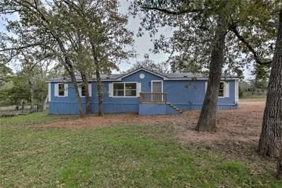 118 Eaglenest Ct, Smithville, TX 78957 - MLS##: 1903451