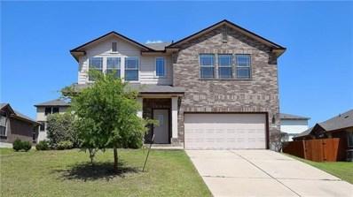 6310 Nessy Drive, Killeen, TX 76549 - MLS#: 1907319
