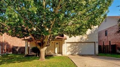2504 Regal Park Lane, Austin, TX 78748 - #: 1914540