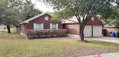 1701 Oakmont Ln, Cedar Park, TX 78613 - MLS##: 1915448