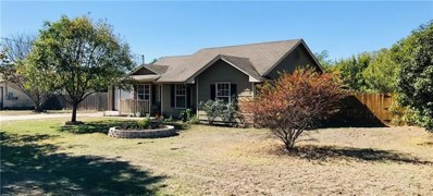 670 Fallen Oak Dr, Bertram, TX 78605 - MLS##: 1916143
