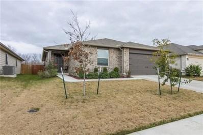 706 Pinnacle Drive, Georgetown, TX 78626 - #: 1932706