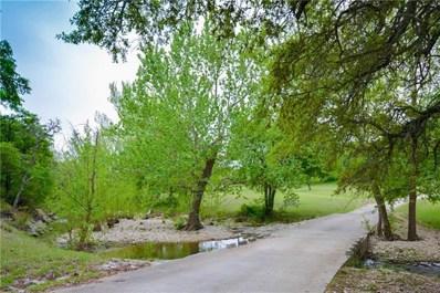 Crumley Ranch, Austin, TX 78738 - #: 1935016