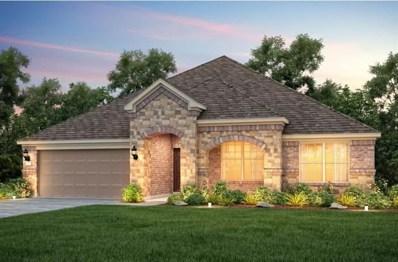 16816 Dumas St, Pflugerville, TX 78660 - MLS##: 1943324