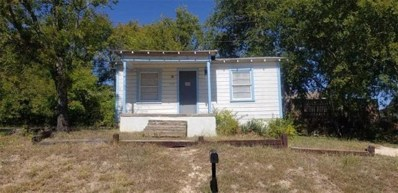 502 Hill St, Other, TX 76522 - MLS##: 1944783