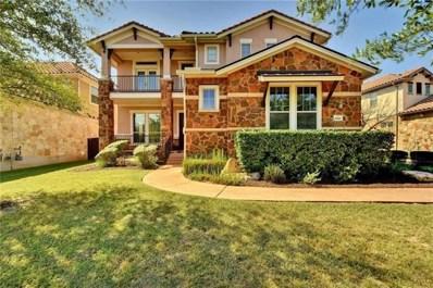 600 Horseback Hollow, Austin, TX 78732 - #: 1945664