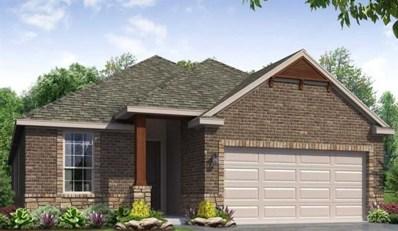925 Centerra Hills Cir, Round Rock, TX 78665 - MLS##: 1945781