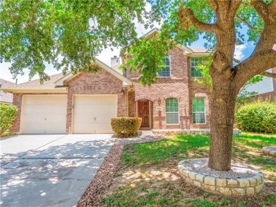 1806 Secluded Willow Cv, Pflugerville, TX 78660 - MLS##: 1946302