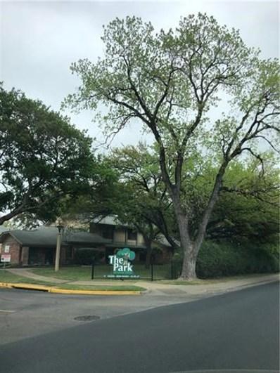 9603 Covey Ridge Ln, Austin, TX 78758 - #: 1950336