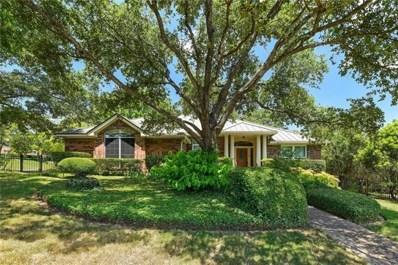 7406 Rockberry Cv, Austin, TX 78750 - MLS##: 1951137