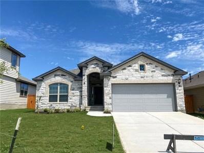 121 Cypress Hills Rd, San Marcos, TX 78666 - MLS##: 1956804