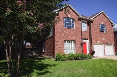 2006 Spring Hollow Path, Round Rock, TX 78681 - #: 1958882