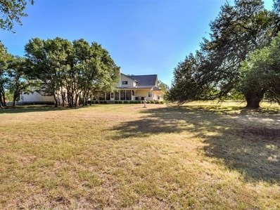 2002 Mayfield Drive, Round Rock, TX 78681 - #: 1960380