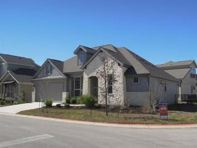 14713 STILLMAN Bnd, Austin, TX 78717 - MLS##: 1963030