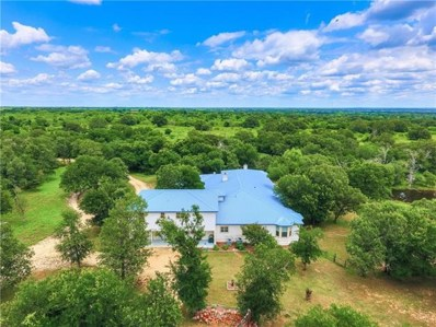 595 Green Acre Dr, Dale, TX 78616 - MLS##: 1981920