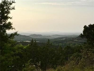 White Ranch Road, Blanco, TX 78606 - #: 1989202