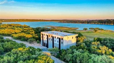 20107 Continental Dr, Lago Vista, TX 78645 - MLS##: 1989844