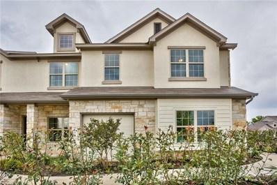1405 Bedlington Ln, Austin, TX 78748 - MLS##: 2005783