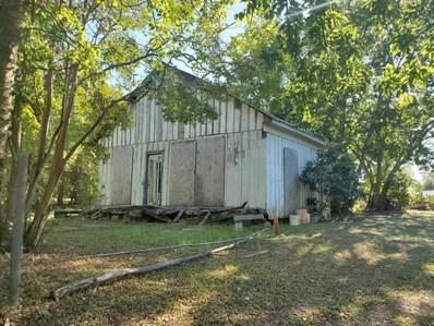 518 S Avenue D, Elgin, TX 78621 - MLS##: 2012301