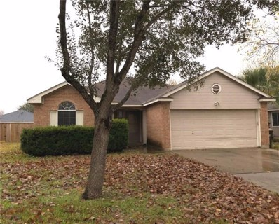 131 Christopher Cove, Kyle, TX 78640 - #: 2016161