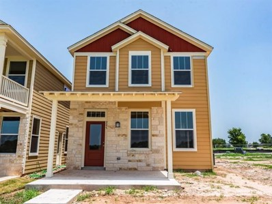 205 Martha Lane, Kyle, TX 78640 - #: 2020536