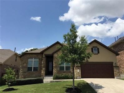 3005 Media Dr, Cedar Park, TX 78641 - #: 2020764