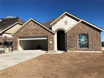 105 Concho Creek Loop, Leander, TX 78641 - #: 2024513