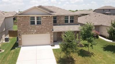 1112 Plateau Trl, Georgetown, TX 78626 - MLS##: 2027453
