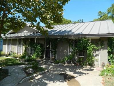 9716 Dallum Drive, Austin, TX 78753 - #: 2030273