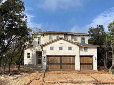 516 Pecos River Crossing, Dripping Springs, TX 78620 - MLS##: 2030988