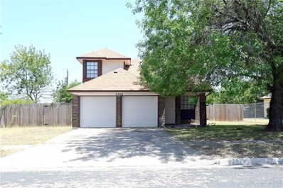 3208 Green Valley Drive, Killeen, TX 76542 - MLS#: 2032649