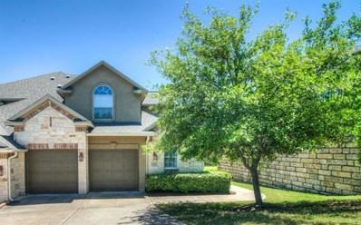214 Sunrise Ridge Cv, Austin, TX 78738 - #: 2036035