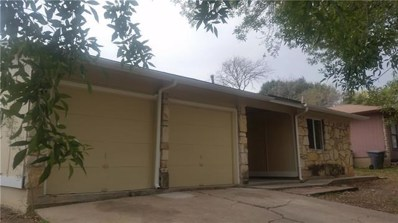 5508 S Pleasant Valley Road, Austin, TX 78744 - #: 2041664