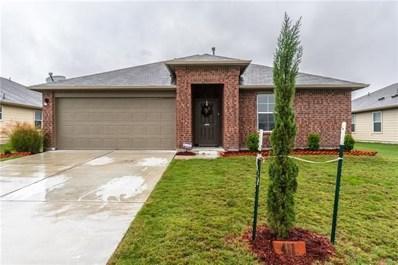 411 Camellia Drive, Hutto, TX 78634 - #: 2052993