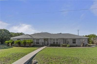 4023 Outpost Trce, Lago Vista, TX 78645 - MLS##: 2055948