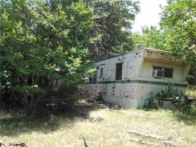 1001 Village West Drive, Austin, TX 78733 - #: 2058132