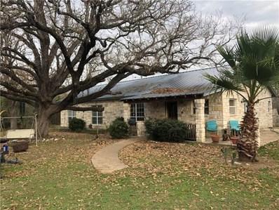 219 Johns Rd, Smithville, TX 78957 - MLS##: 2059510