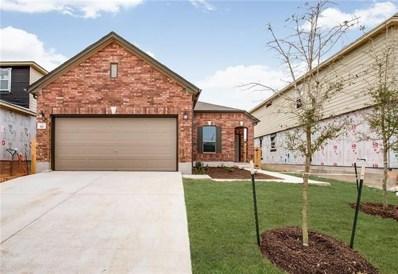 517 Ayinger Lane, Austin, TX 78728 - MLS##: 2066104