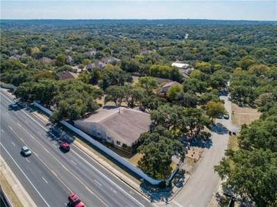 11505 Antler Ln, Austin, TX 78726 - MLS##: 2070823