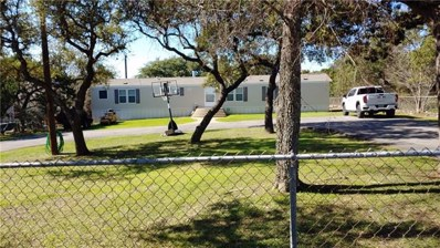 1207 High Chaparral Dr, Leander, TX 78641 - MLS##: 2073039