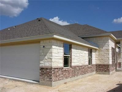 1130 Lutheran Church Rd, Other, TX 76522 - MLS##: 2073065
