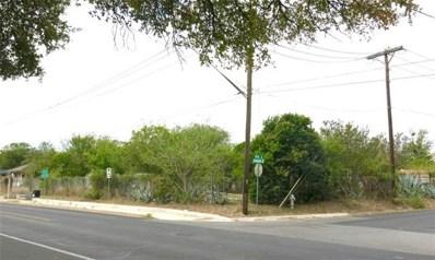 103 Deen Ave, Austin, TX 78753 - MLS##: 2078732