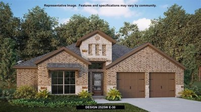 16708 Edwin Reinhardt Dr, Manor, TX 78653 - MLS##: 2079555