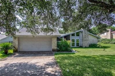 1209 August Dr, Austin, TX 78753 - #: 2084634