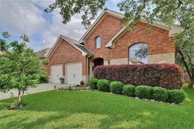 1308 Ravensbrook Bnd, Cedar Park, TX 78613 - #: 2087741